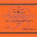 nlp-master-coach